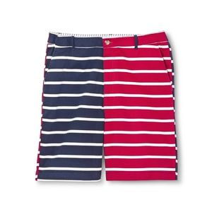 Nwt men's shorts Vineyard Vines for Target stripe
